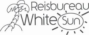 white-sun-logo