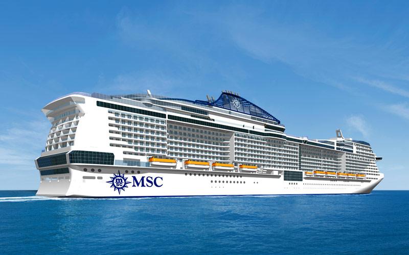msc-cruises-meraviglia-plus